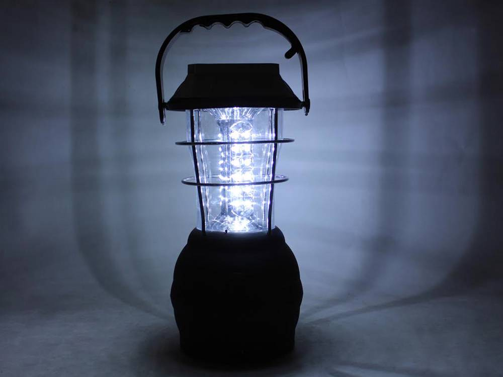 Led Lantern Deals On 1001 Blocks