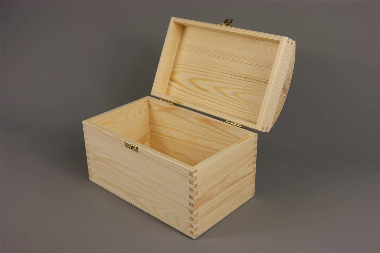 Items similar to Wooden Wedding Card Box on Etsy |Wooden Chest For Wedding Cards
