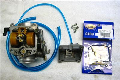 S L as well Tp together with Keihin Els Carb moreover S L furthermore S L. on kawasaki mojave 250 carburetor