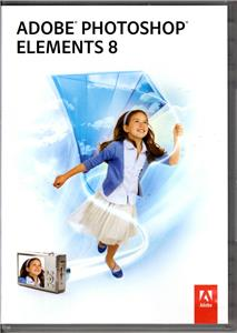 photoshop elements 8 serial number free