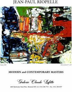 1990:Keith Haring//William Burroughs-Valley Artist Exhibition Vtg Ad Art Print