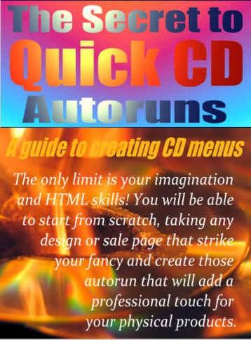 Make Big Money Selling Auto Run Duplicate Cd S On Ebay Ebay
