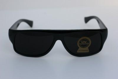 e774e557126 Extra Dark Locs Eazy E Ganster Sunglasses Cholo Rapper on PopScreen