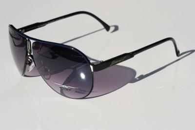 Element 8 Polarized Sunglasses Www Tapdance Org