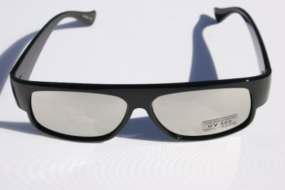 0b93d40dc08 Sunglasses Men s Accessories Locs OG Cholo Gangster Sunglasses Street  Shades Dark Smoke Skulls 91025