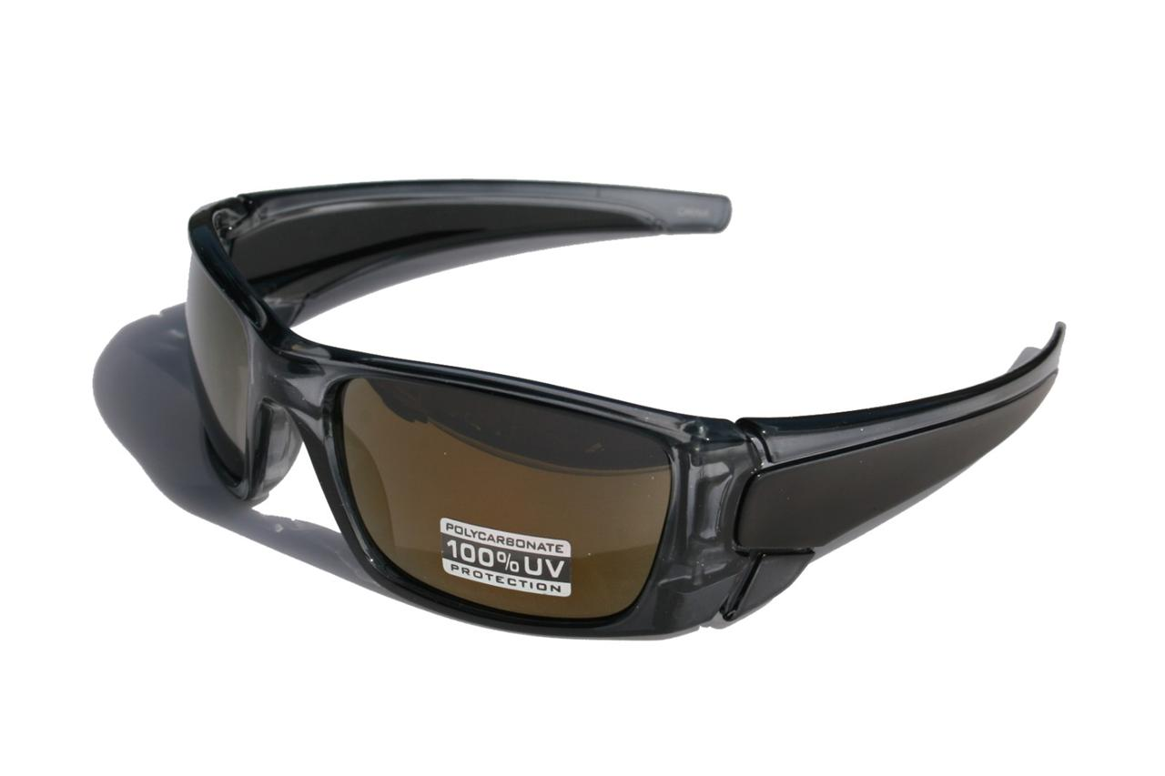 1f7af7d180 Best Baseball Sunglasses For The Money