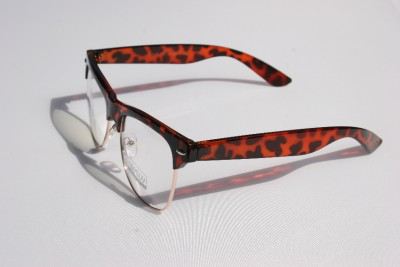 363dbcfde1e Brand new Vintage Classic Clubmaster wayfarer just as seen on the movies.  This is for 1 pair of sunglasses