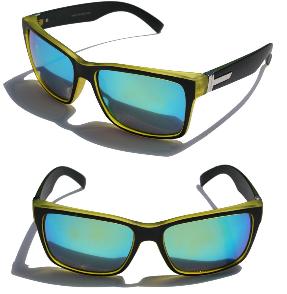 a47434812fd8 Sunglasses For Big Guys - Bitterroot Public Library