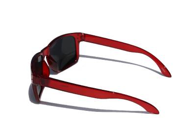 d08893633 This is for a brand new sport sunglasses, please check our ebay store for  various color selection.