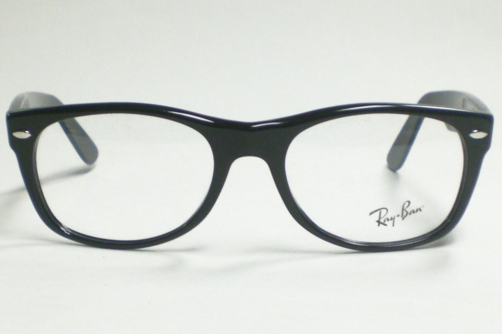 ef922c4461024 Luxottica Ray Ban 5184 - Kidds Place