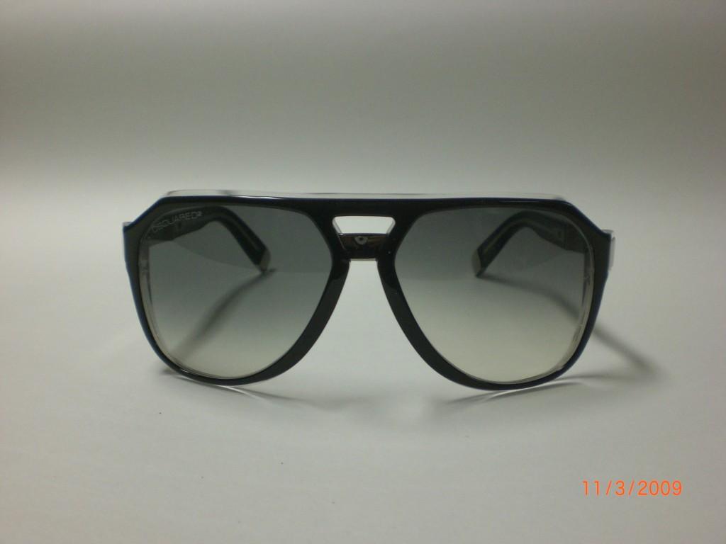 c2c269b2906d Dsquared2 Sunglasses Ebay