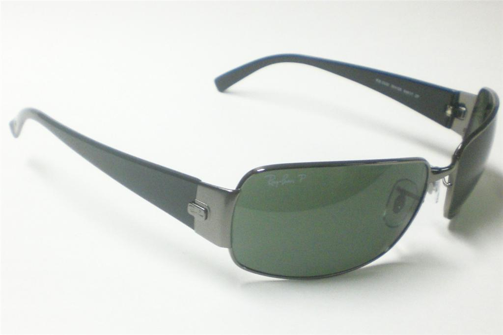 81ff901706f Ray Ban Replacement Lenses Rb 3332