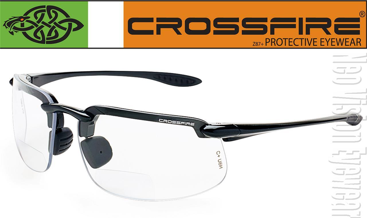 d86a33b45e7e Full Lens Magnifying Safety Glasses 1 25 - Best Glasses ...