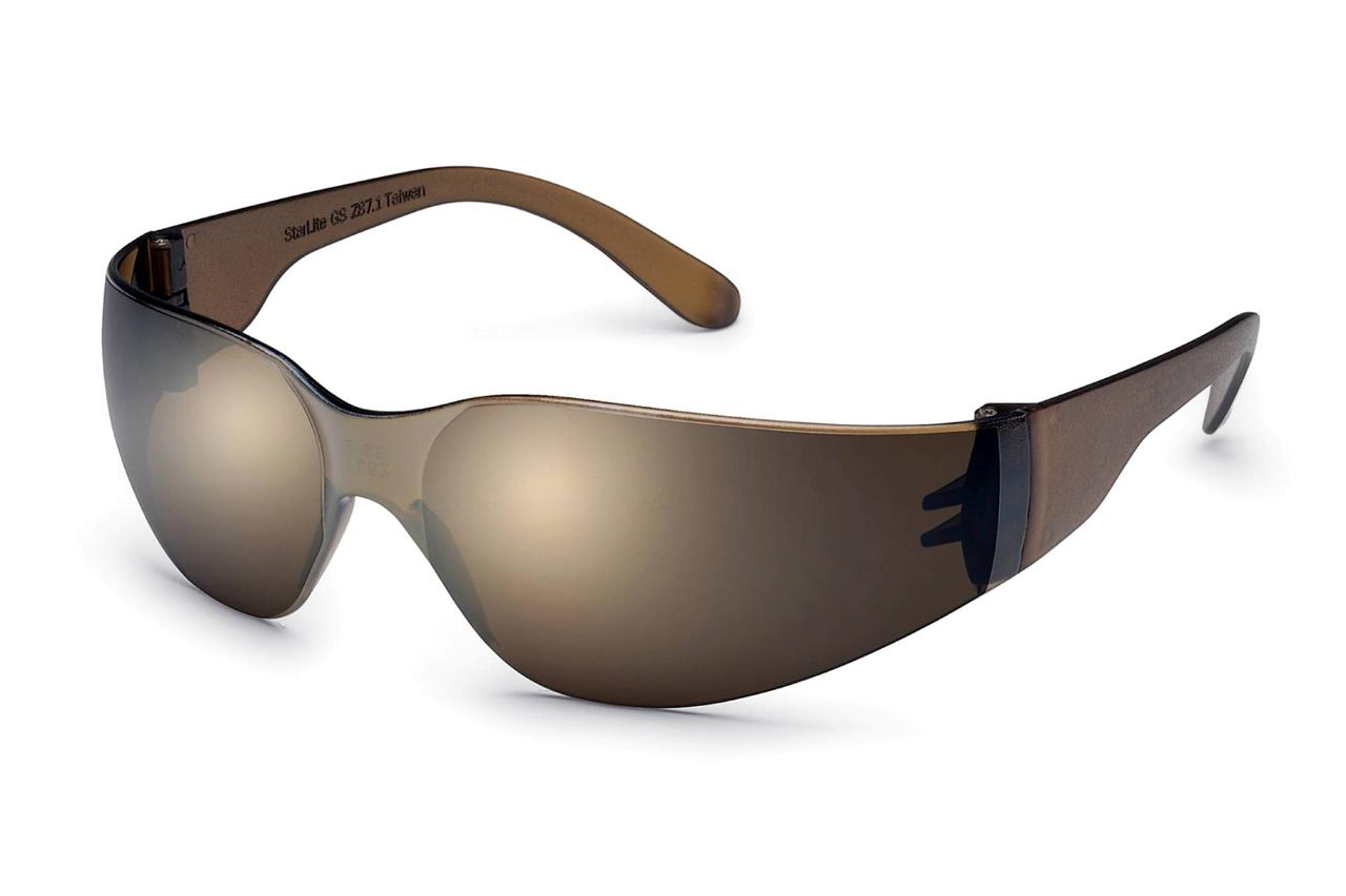 764d3a6954d Does Oakley Make Z87 Safety Glasses « Heritage Malta