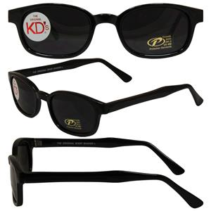 2695388289a Smoke Lenses Sons of Anarchy Original KDs Jax Teller Biker Glasses ...