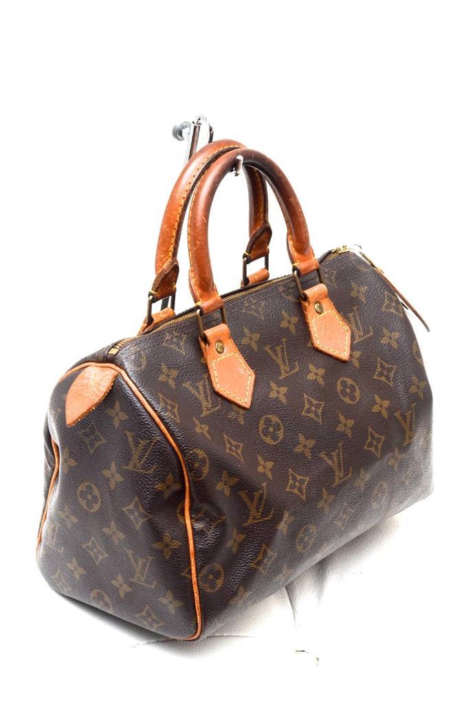 8b7d6890d77 Louis Vuitton Bag Restoration