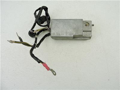 BOMBADIER MARINE WATERCRAFT JET BOAT JETBOAT  REVERSE GATE  KIT FIX   295500317