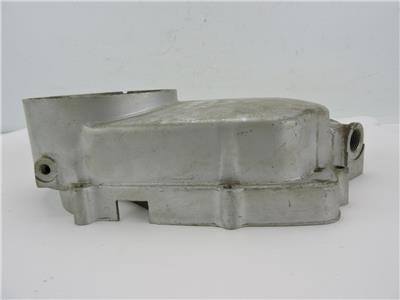 Yamaha  YCS1,YCS1C 1967-68 oem crank case cover gasket 174-15324-00