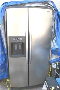 Refrigerator Troubleshooting Kenmore Coldspot