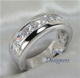 engagement rings stiles round julia celebrity we can preston afford cook ring love absolutely set and bezel