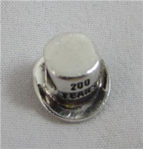 0e36cdd0c7e If you need to contact us please us the  Contact Seller  button on the ebay  listing or email me direct on newnoldtreasure btinternet.com
