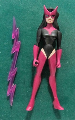 Action Figure Insider • View topic - 2010 JLU new finds