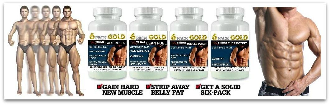 How long will it take to lose 20 pounds of body fat picture 4