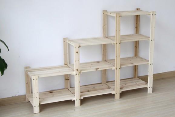 gartenliege holz ikea alles ber wohndesign und m belideen. Black Bedroom Furniture Sets. Home Design Ideas