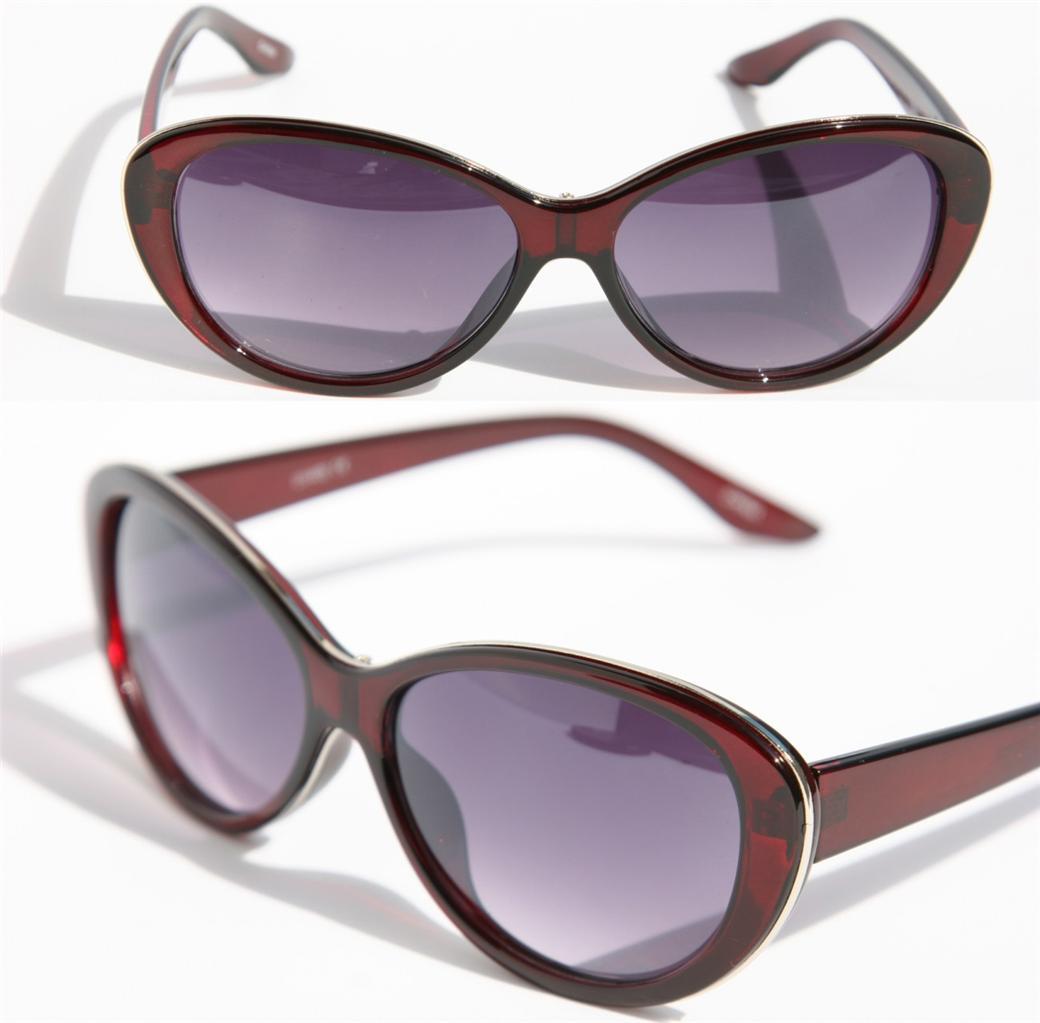 4170f6227e5c Jackie O Sunglasses Ebay