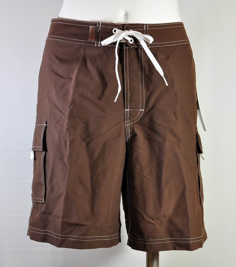The Short Stop - %color %size Women's Shorts. Sun-kissed skin. Lazy days at the shore. Ice-cold drinks. There's so much we love about summer - especially the arrival of fresh-for-the-season looks.