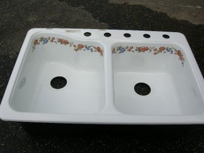 Toto Clayton Sink American Standard Faucet Models