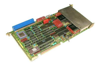 GE Fanuc A16B-2202-0790 //01A PCB Board