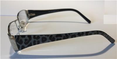a1edc4c1d3 Ladies Designer Glasses Frames- Suitable for Prescription Lenses - Stunning  Arms !
