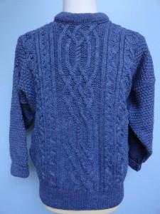 Knit Pre Teen Sweater Patterns - 1000 Free Patterns