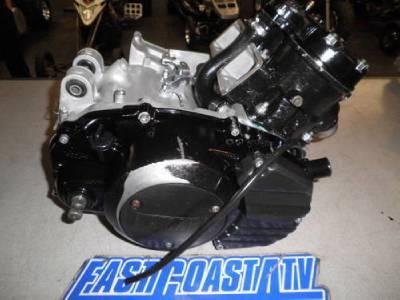 Yamaha Banshee Motor Engine GUARANTEE Rebuilt 4mm Stroker Drag Race