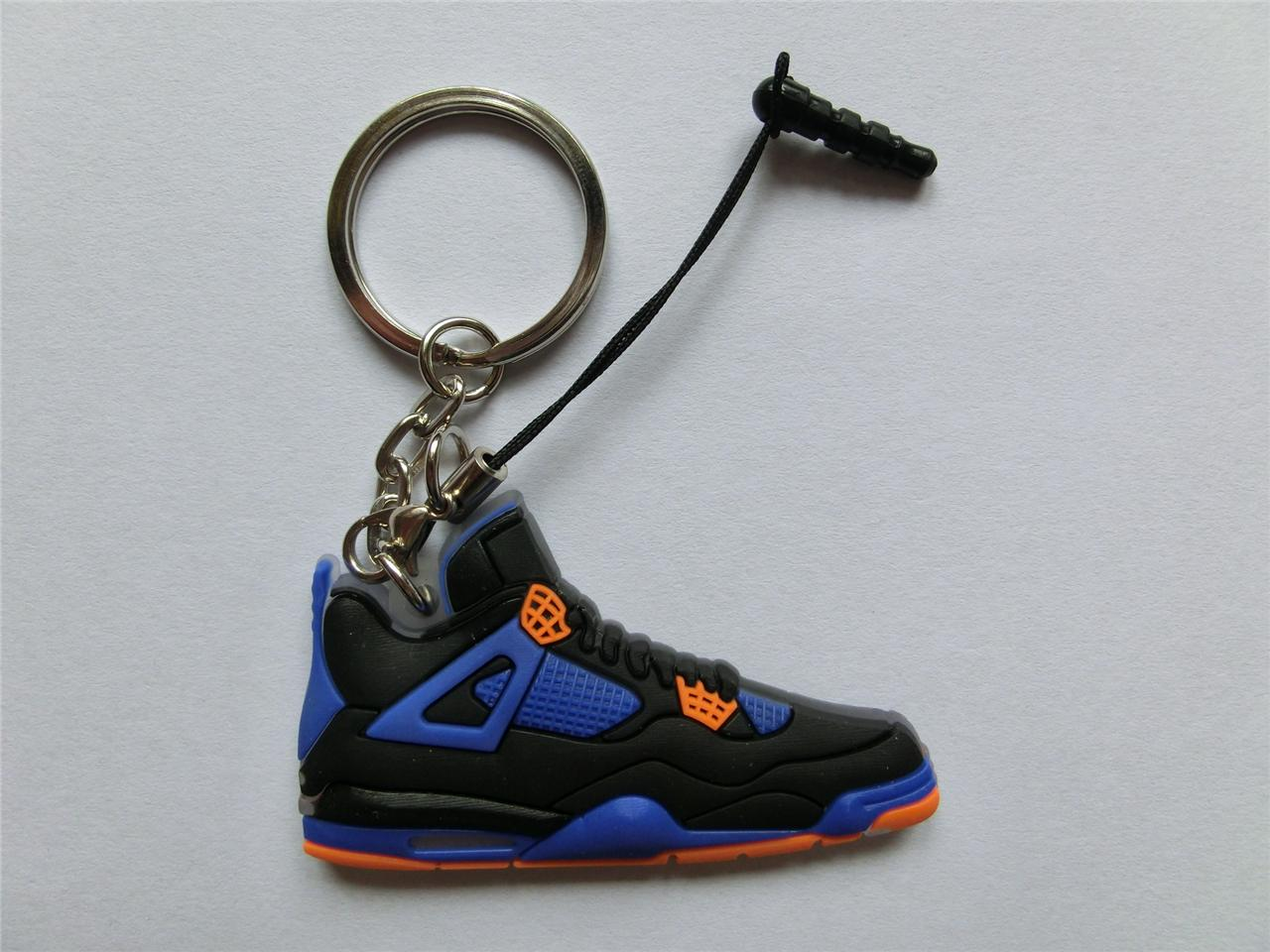 076b93a69779 Air Jordan 1 Retro High Og Bg Top 3 Online Buy Jordan Factory Shop