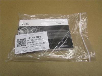 Aprilia Leonardo 250 2001 Variomatic Roller Weights 10.5g JMT 20x12mm 8pcs