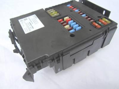 2008 edge fuse box 2008 smart car fortwo fuse box ecm ecu central electrics a ... 2008 smart fuse box