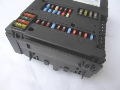 smart fuse box home 2008 smart fuse box