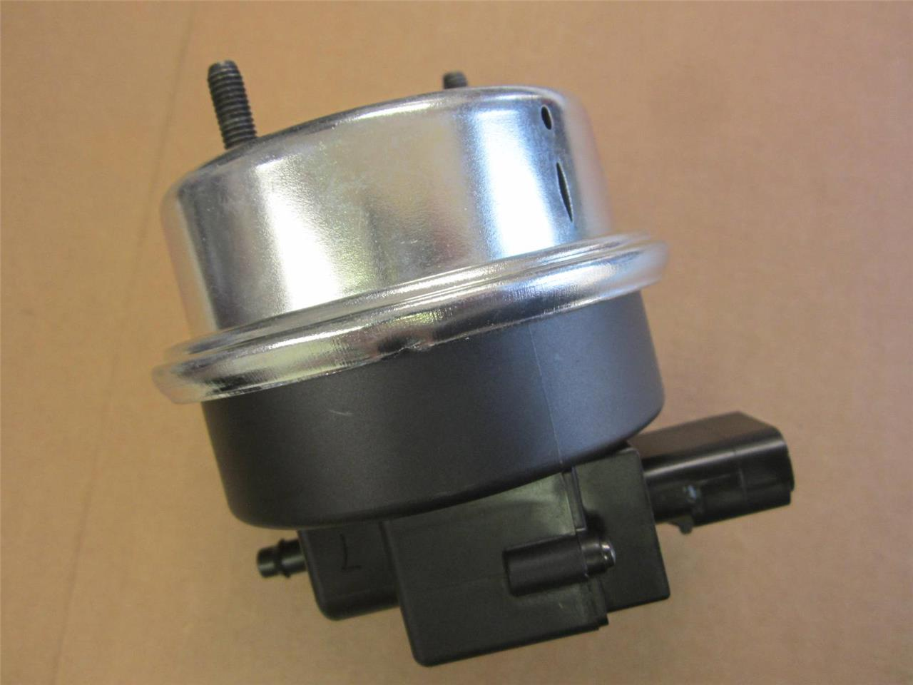 Details about Mopar Chrysler Dodge Eagle Plymouth Cruise Control Servo  Speed Control # 4669977