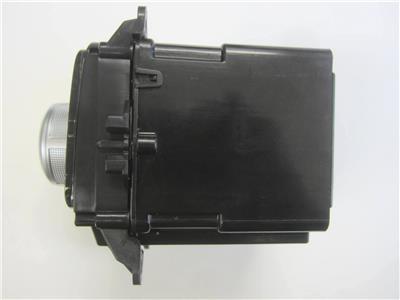 oem genuine 2015 chrysler 200 transmission gear shift control selector switch ebay. Black Bedroom Furniture Sets. Home Design Ideas
