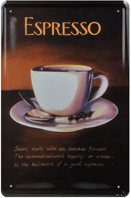 Coffee Listed In Home And Kitchen Category