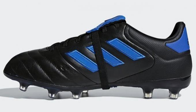 Adidas Copa Gloro para 17.2 FG para Gloro Hombre Botines De Fútbol Zapatos DB3429 1806 dabf22