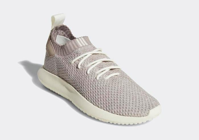 2018 Adidas Primeknit sombra Tubular Para Mujer Zapatos Deportivos Entrenamiento De Entrenamiento Deportivos B22444 a3c323