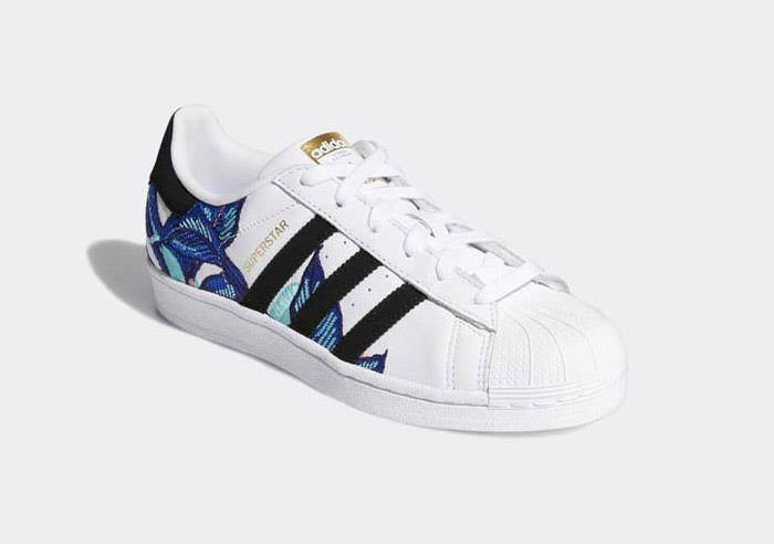 1807 1807 1807 adidas originals superstar frauen schuhe sportschuhe b28014 435554