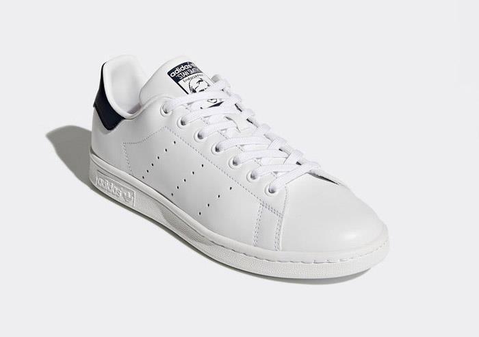 1807 scarpe adidas originali stan smith uomini scarpe di scarpe 1807 sportive m20325 e69d8c