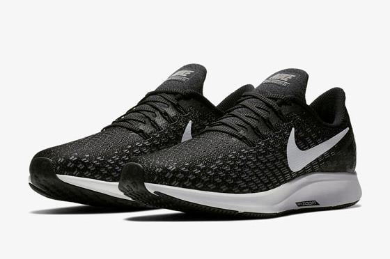 0da01bbb2509 1807 Nike Air Zoom Pegasus 35 Men s Training Running Shoes 942851 ...