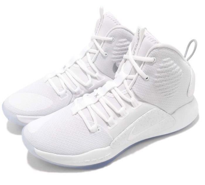 1808 Nike Hyperdunk AO7890-101 X EP Men's Basketball Shoes AO7890-101 Hyperdunk 27c295