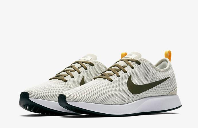 1808 Racer Nike Dualtone Racer 1808 Men's Training Running Shoes 918227-016 1b0b77