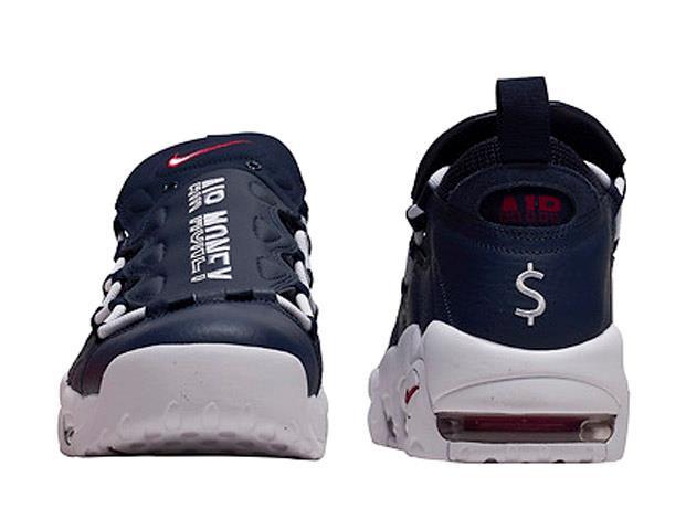 1808, d'argent baskets nike air plus d'argent 1808, aj2998-400 les chaussures de sport 650226